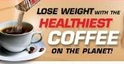 valentus weight loss coffee